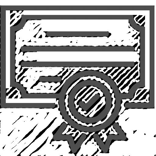 licencirana ustanova, sanitarni i PP propisi