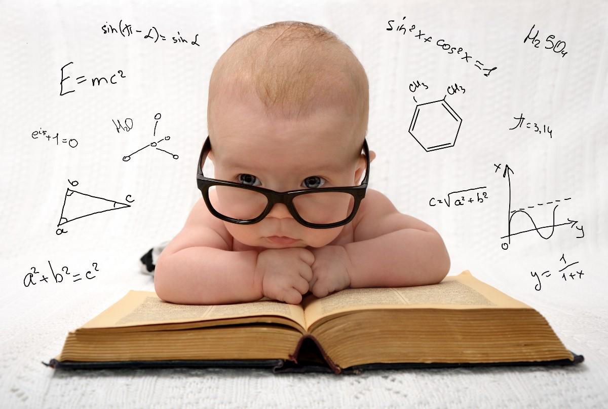 Radoznalost i motivacija kod deteta