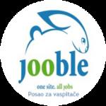 Posao u Srbiji