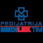 medilek team pedijatrija